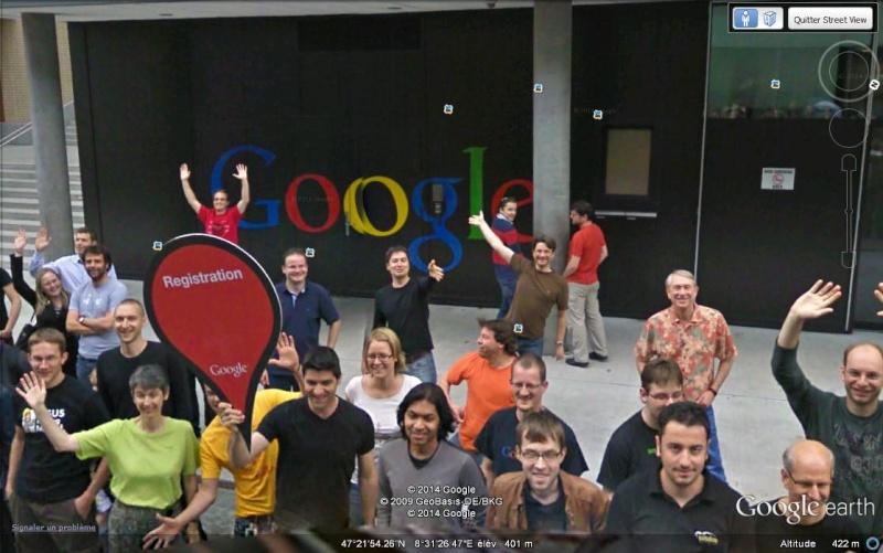 STREET VIEW : un coucou à la Google car  - Page 25 Aa146