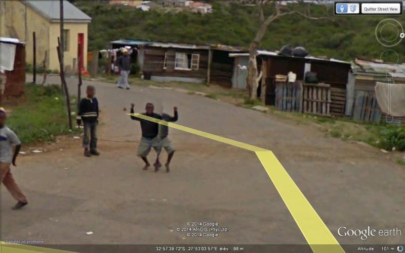 STREET VIEW : un coucou à la Google car  - Page 25 Aa148