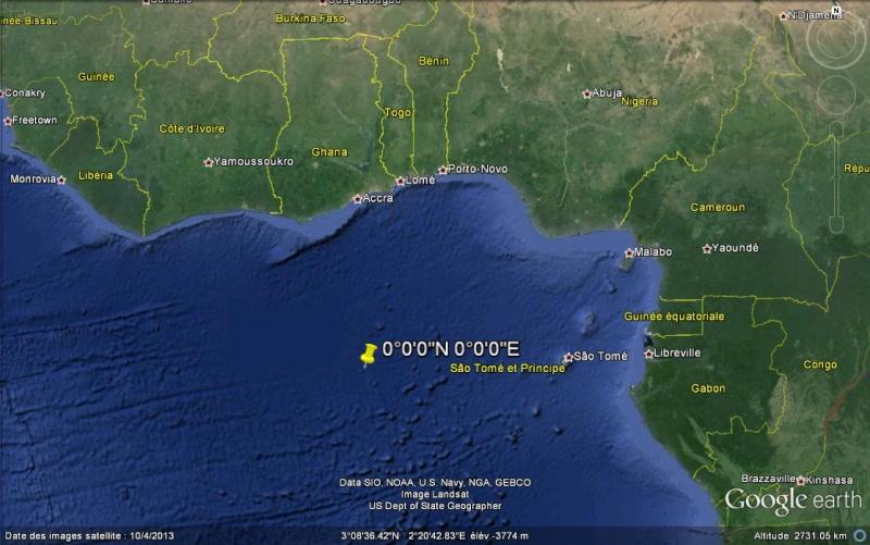Le Zero Zero, Atlantique, Afrique (proximité) - Page 2 Aa174
