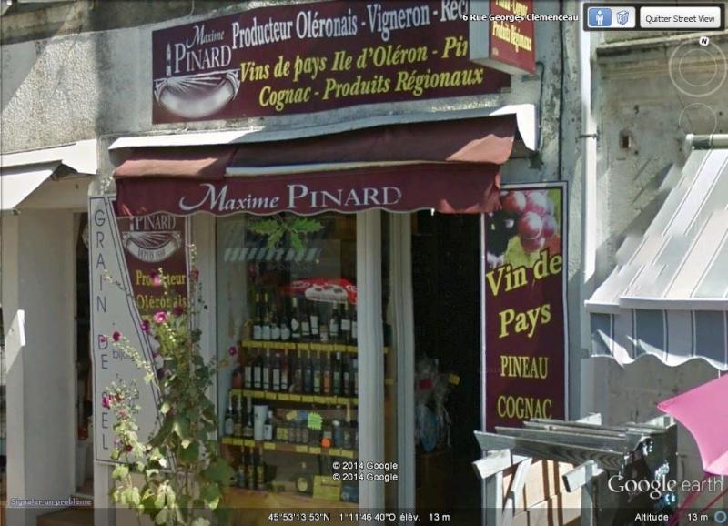 STREET VIEW : les façades de magasins (France) - Page 7 Aa180