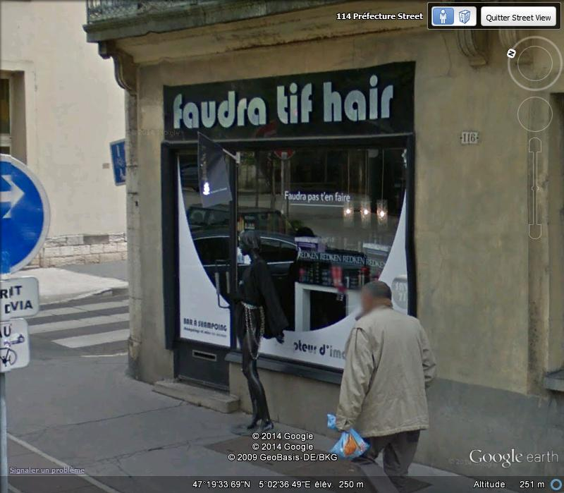 STREET VIEW : les façades de magasins (France) - Page 9 Aa186