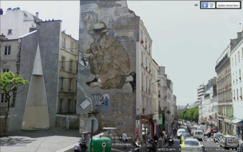 STREET VIEW : les fresques murales en France - Page 16 Aa37
