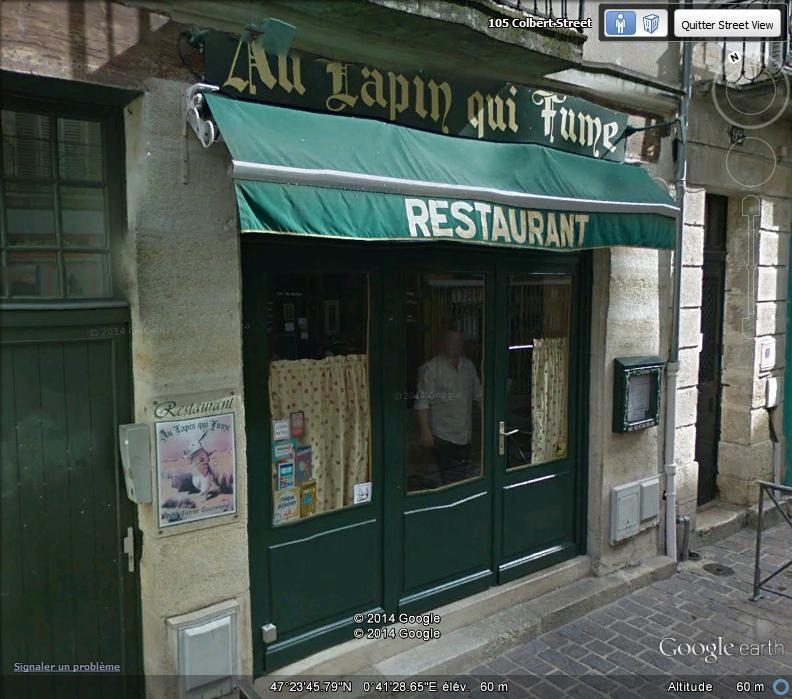 STREET VIEW : les façades de magasins (France) - Page 9 Aab11