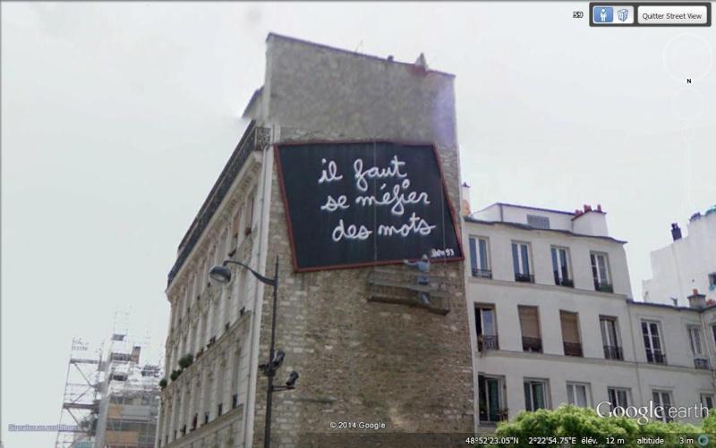 STREET VIEW : les fresques murales en France - Page 16 Bb11