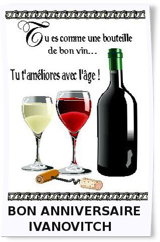 Joyeux anniversaire Ivanovitch!!! - Page 2 Cid_0510