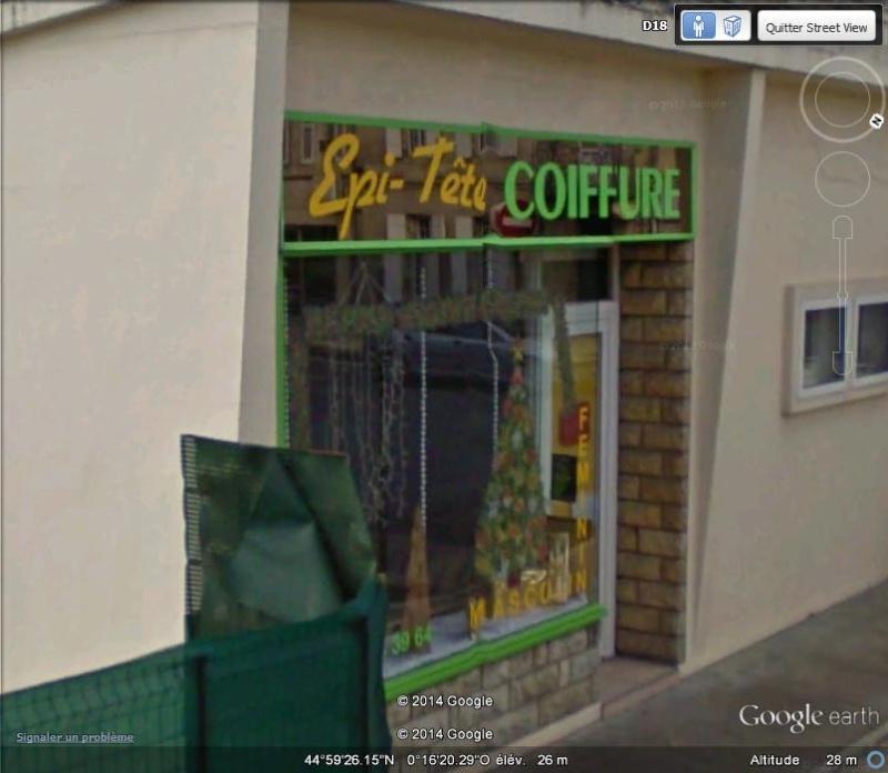 STREET VIEW : les façades de magasins (France) - Page 8 Epi-ty10