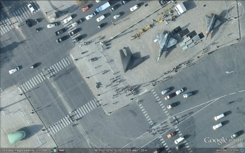 Un avion dans la ville - Page 15 Ge_avi10