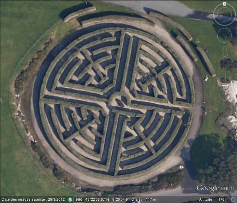 Les labyrinthes découverts dans Google Earth - Page 21 Ge_lab11