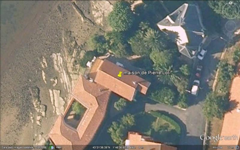 Les demeures de Pierre Loti Ge_mai15