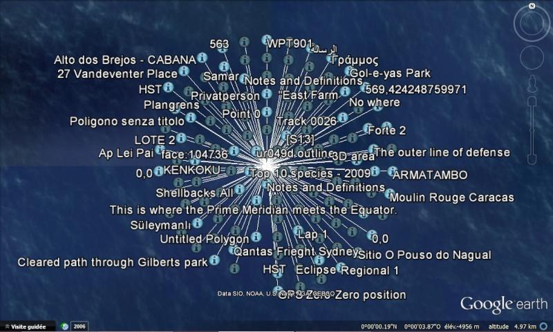 Coordonnées zéro partout Image_19