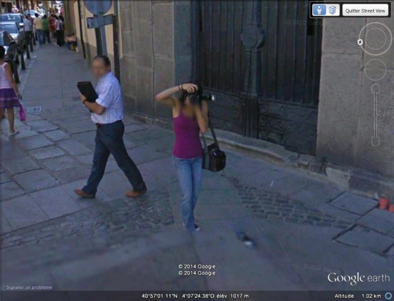 STREET VIEW : un coucou à la Google car  - Page 27 Kkk10