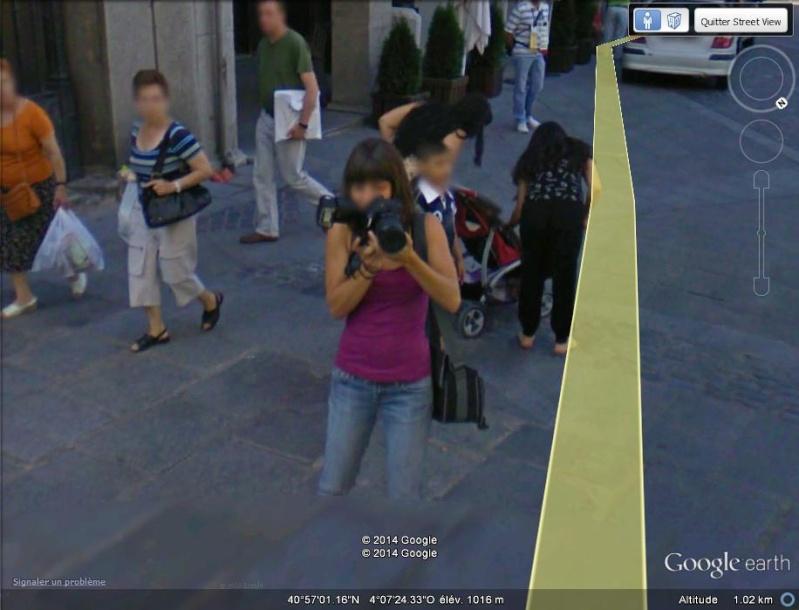 STREET VIEW : un coucou à la Google car  - Page 27 Lll10