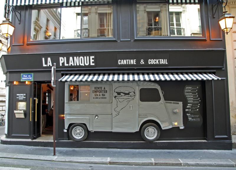 STREET VIEW : les façades de magasins (France) - Page 7 Paris_11