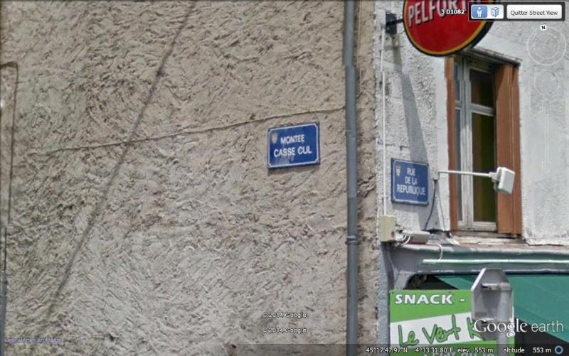 Noms de rue insolites Rue_ca10