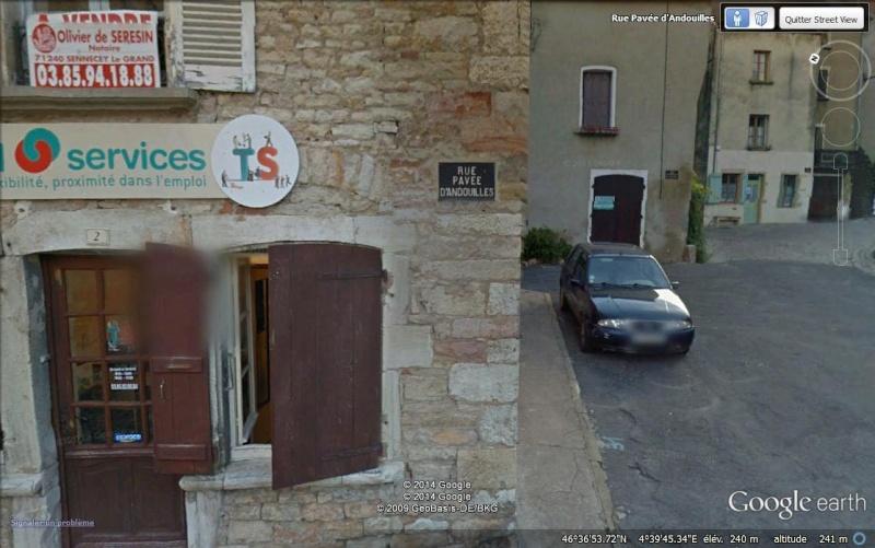 Noms de rue insolites Rue_pa10