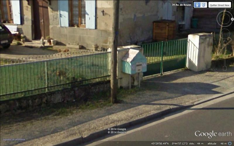 Street View : Les boites aux lettres insolites - Page 2 Sv_bal10