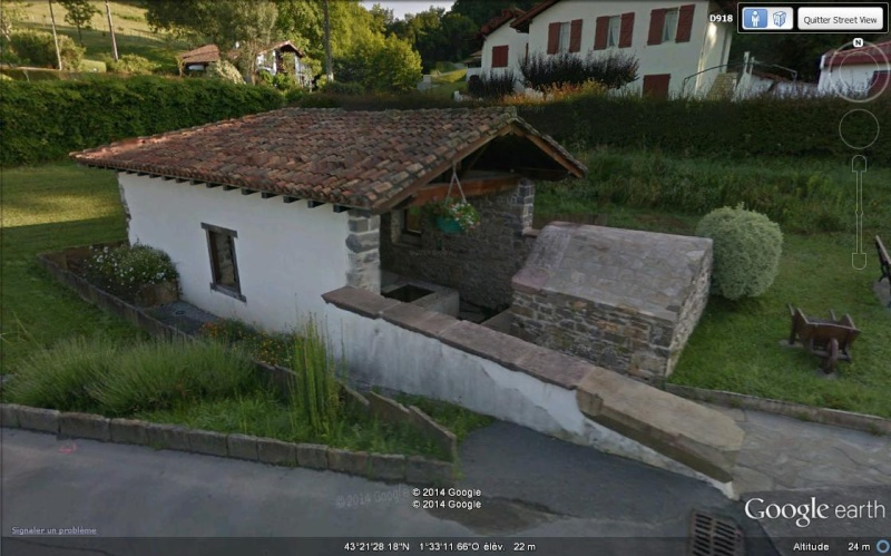 STREET VIEW : les lavoirs - Page 2 Sv_lav10