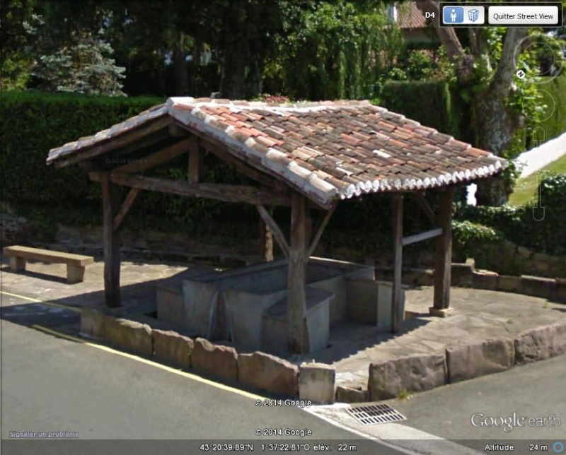 STREET VIEW : les lavoirs - Page 2 Sv_lav11