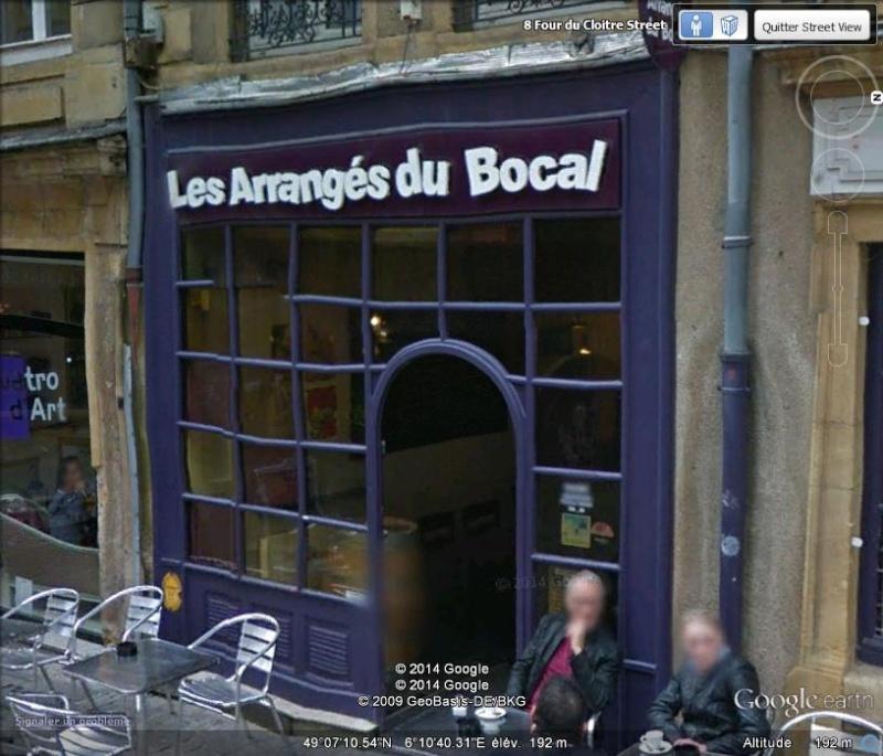 STREET VIEW : les façades de magasins (France) - Page 9 Sv_les10