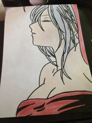 Mes petits dessins :p Img_2710