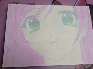 Mes petits dessins :p Img_3310