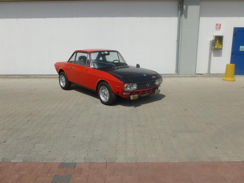 Montecarlo 2^serie 1972 Montec10