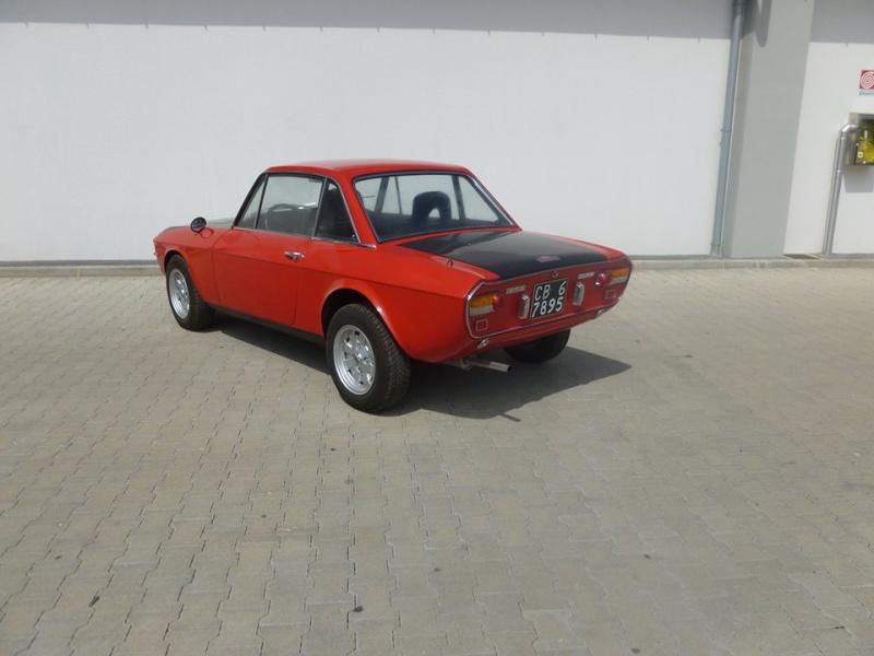 Montecarlo 2^serie 1972 Montec12