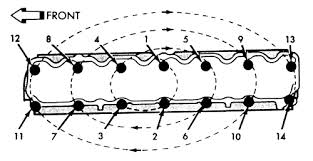 4.2 l 1986 culasse ...help Images10