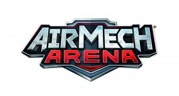 AirMech Arena .Jeu gratuit .  Airmec10
