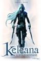 Aiguise-Méninge Kelean10