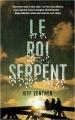 Sectumsempra Le_roi10