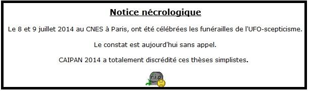 2014: le 10/11 à 23 h 30 - Boule lumineuse -  Ovni à centrale de Cattenom - Moselle (dép.57) - Page 13 Ufosce11
