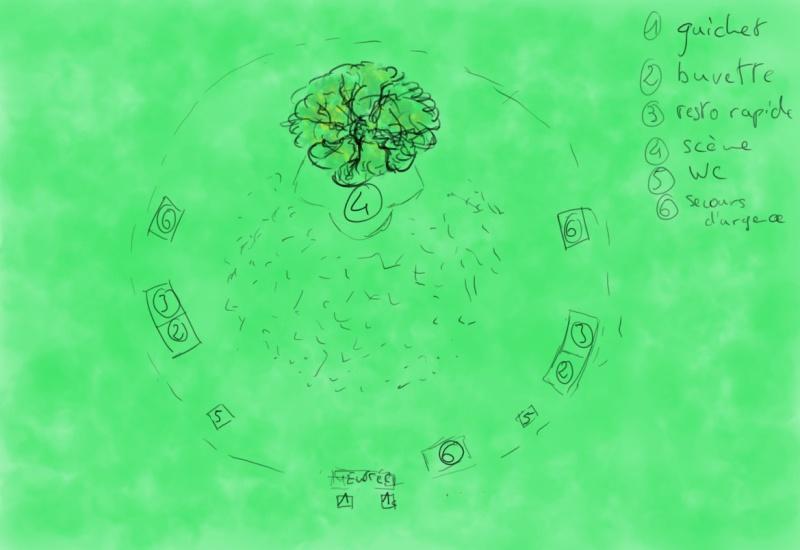 IM CHALLENGE 4.2 de Gasss Plan-11