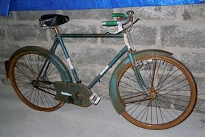 ALCYON vélo-porteur 1938 201_et12