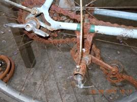 Identification vieux vélo single - Page 4 201_fa11