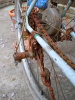 Identification vieux vélo single - Page 4 202_pr10