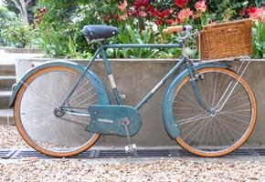 ALCYON vélo-porteur 1938 206_te12