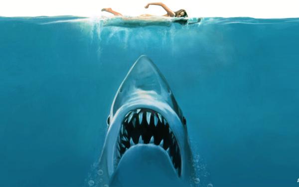 Postez ici les BA des films à voir absolument Jaws10