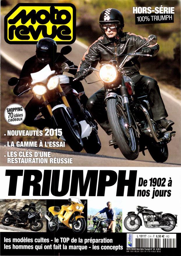 Spécial Triumph.... Moto_r10