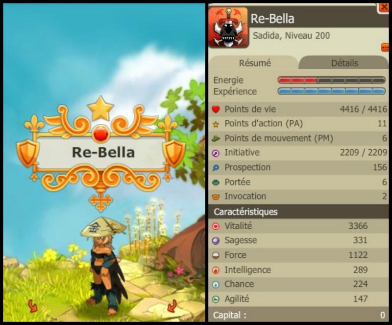 [Acceptés] [Recrutement] Re-Bella & Tsanas Stati10