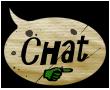 Forums- und Beitragsfunktionen Chat_a10