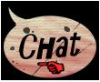 Forums- und Beitragsfunktionen Chat_a11