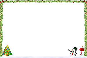Decorate your forum for the holidays ! Screen41