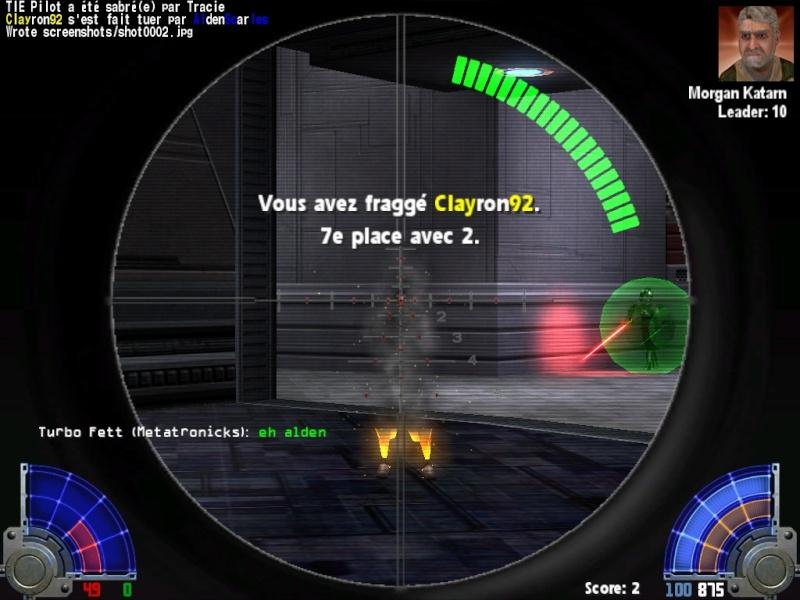 Discussion Mission Shot0013
