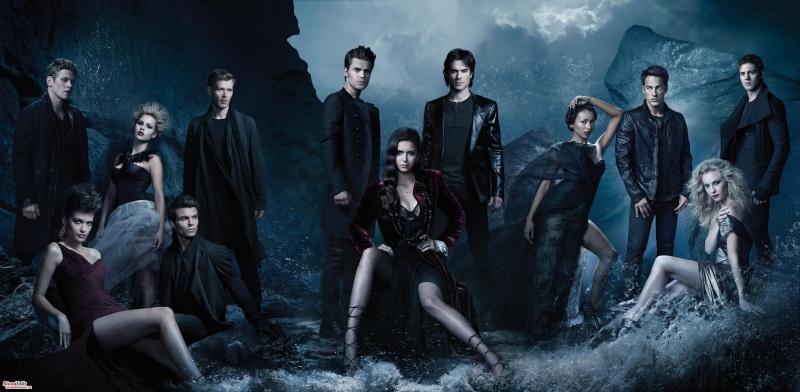 Vampire Diaries [2009] [S.Live] 001_th10