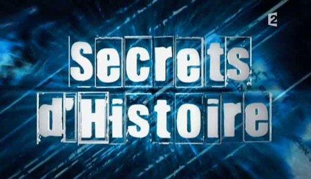 Secrets d'histoire [2007] [S.Docu] 001d4f10
