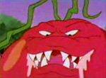 La Guerre des Tomates Guerre10