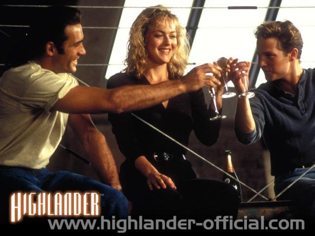 Highlander Highla11