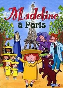 Madeline Madeli10