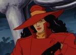 Mais ou se cache Carmen Sandiego ?  Maisou10